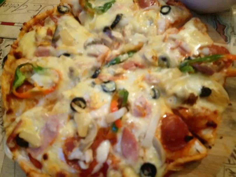 pizza-overload