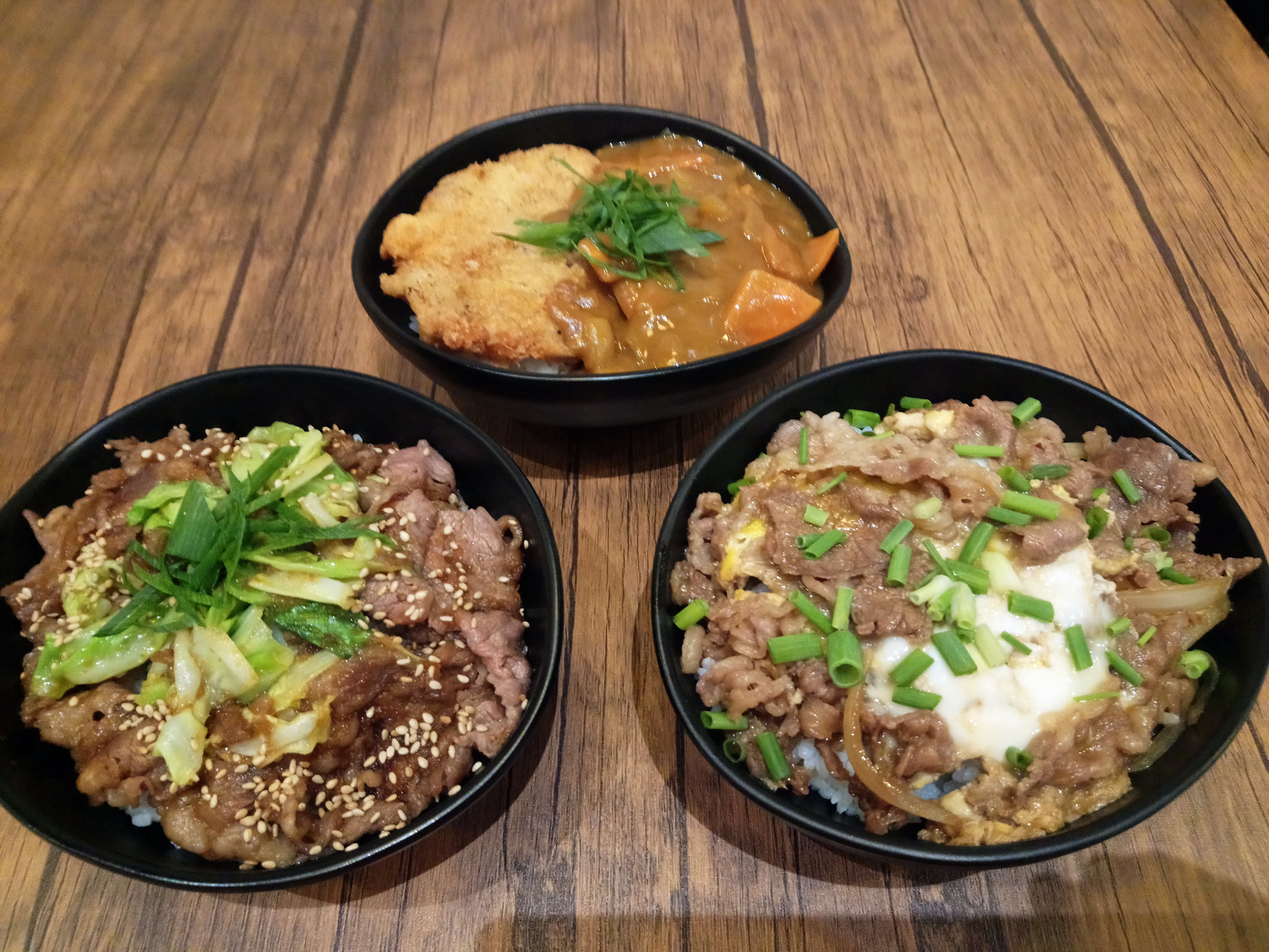 rice-dishes1