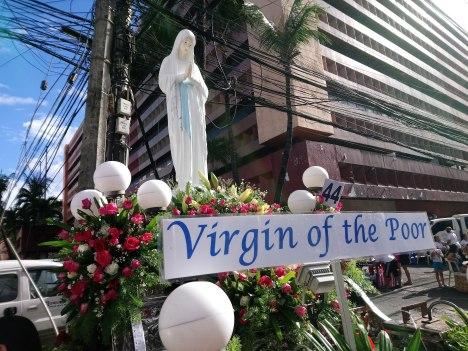 virgin-of-the-poor