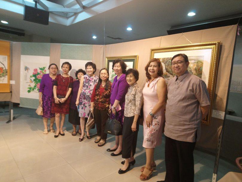 10th-anniversary-art-exhibit1