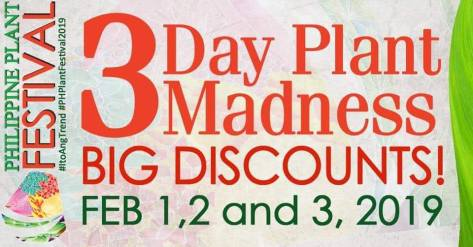 3-Day-Plant-Madness-SALE
