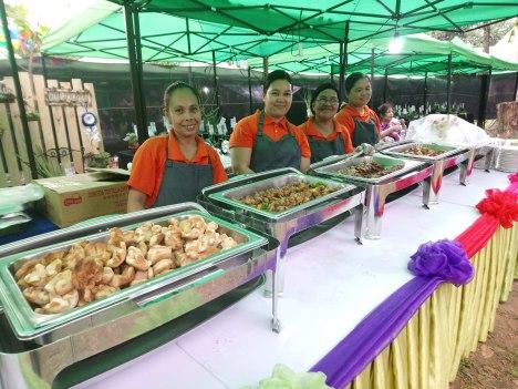 Baby-de-Leon-catering-services