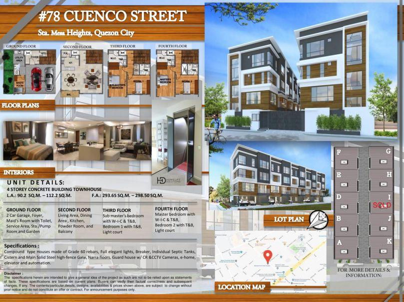 Cuenco-Brochure-11-21-18-1