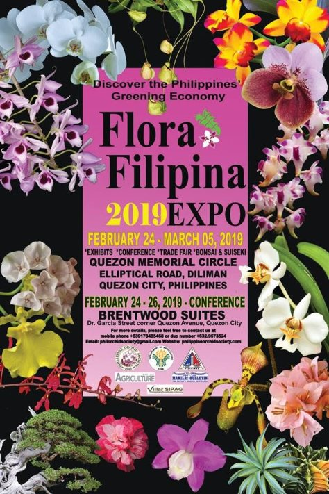 Flora-Filipina-2019-Conference-2