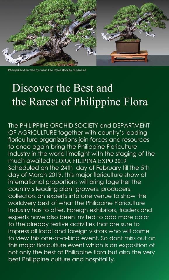 Flora-Filipina-2019-poster1