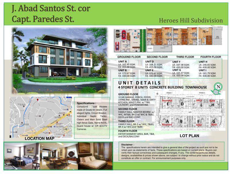 Heroes-Hill-Brochure-11-21-18-1