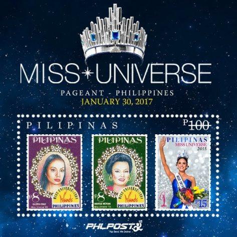 Miss-Universe-2017-souvenir-sheet