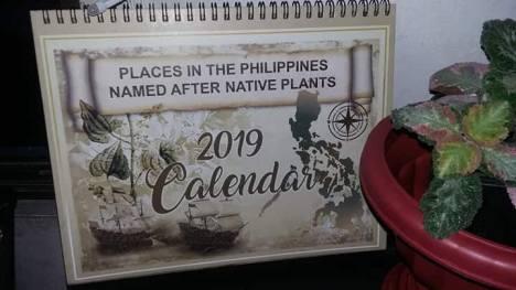 PNPCSI-calendar-postcards