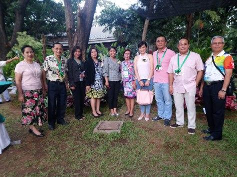 Philippine-Plant-Festival-2019-group-photo