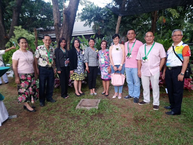 Philippine-Plant-Festival-2019-group-photo