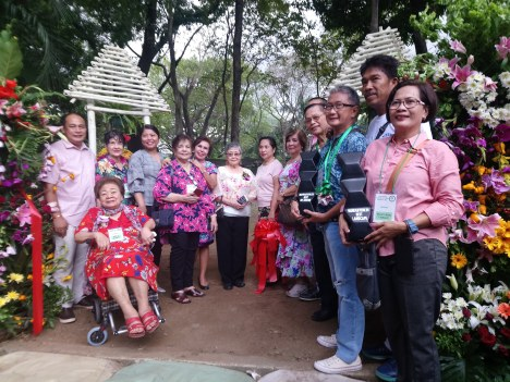 Philippine-Plant-Festival-2019-opening-