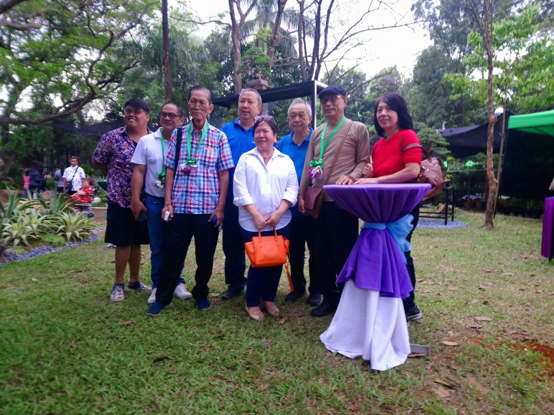 Philippine-Plant-Festival-group-photo-2