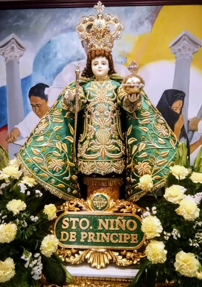 Santo-nino-exhibit-9