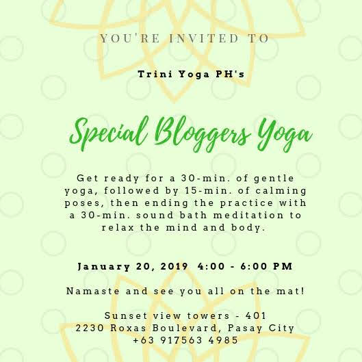 Special-Bloggers-Yoga-