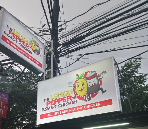 The-lemon-roasted-chicken-2