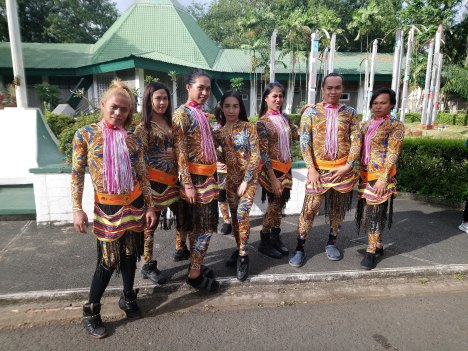Tribu-Sampaloc-2