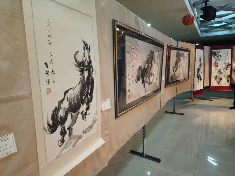 chinese-calligraphy-3