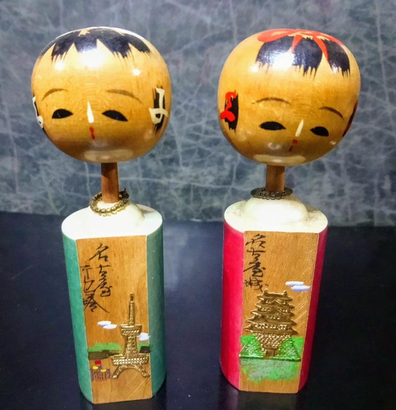 kokeshi-2