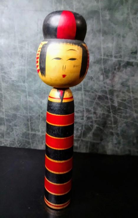 kokeshi-4