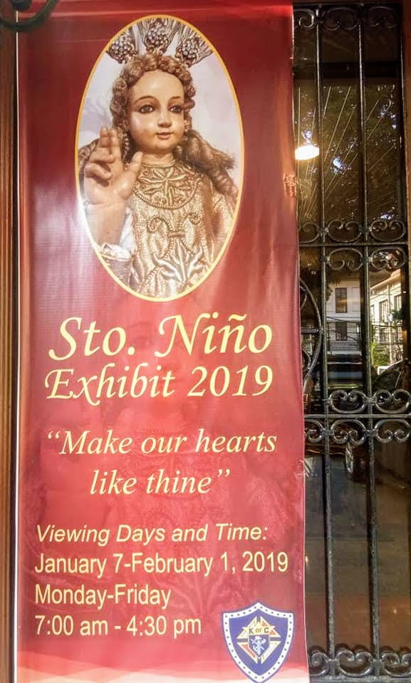 santo-nino-exhibit-1