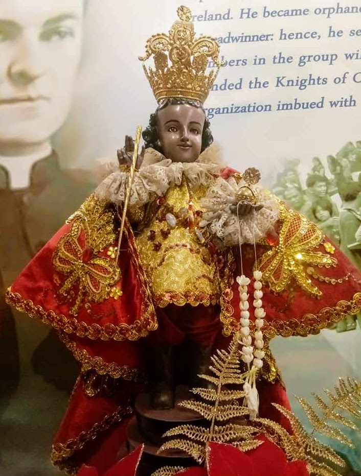 santo-nino-exhibit-6
