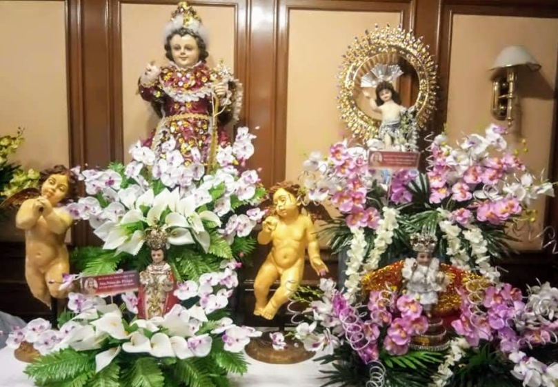 santo-nino-exhibit-8