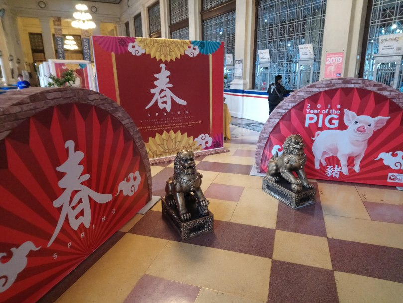 voyage-to-the-lunar-year-thru-philately-exhibit