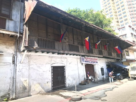 antonio-luna-ancestral-house