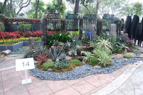 bimbo-vergara-landscape-exhibit