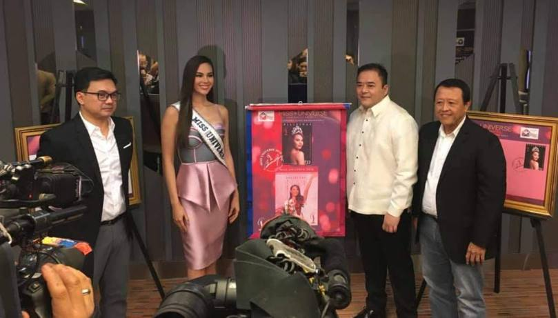 catriona-gray-stamps-2