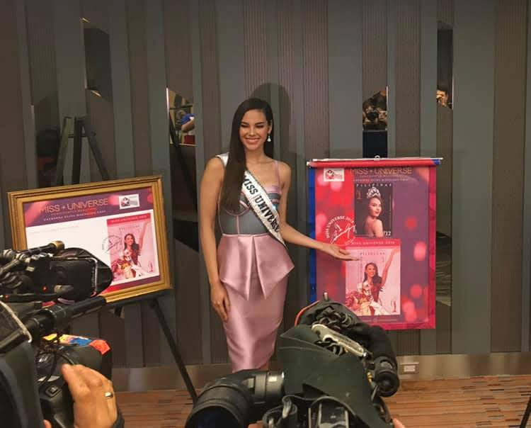catriona-gray-stamps