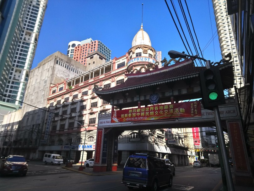 chinatown-entrance-arch