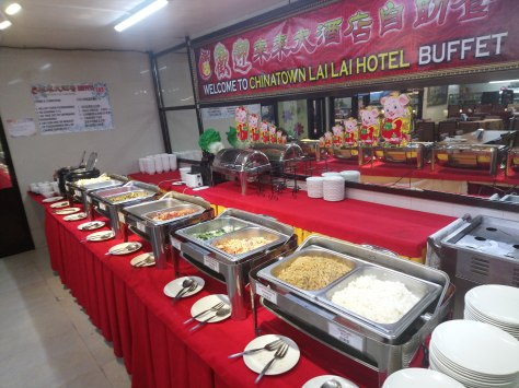 chinatown-lailai-breakfast-buffet2019