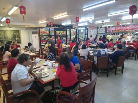 chinatown-lailai-hotel-breakfast-buffet2-1