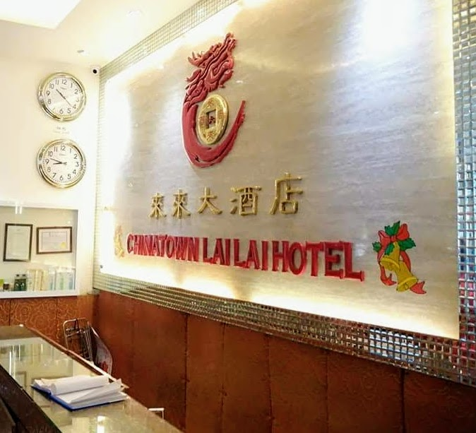 chinatown-lailai-hotel