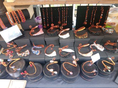 copperazo-fashion-jewelries