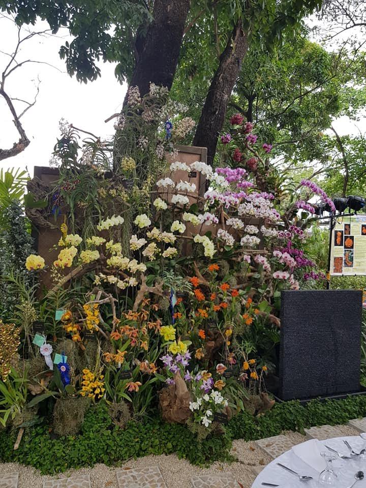exhibit-booth