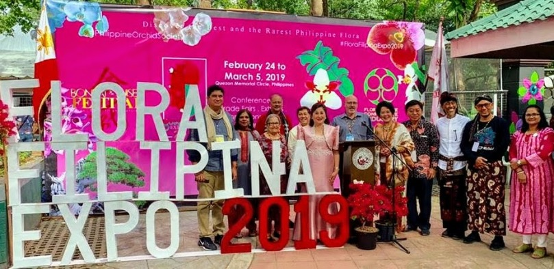 flora-filipina-2019-expo