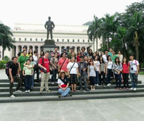 group-photo-postal-heritage-tour