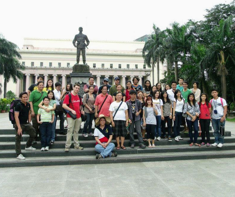 group-photo-postal-heritage-tour