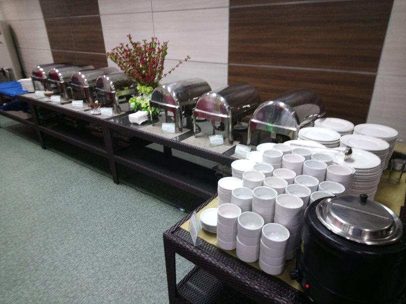 hotel-sogo-catering