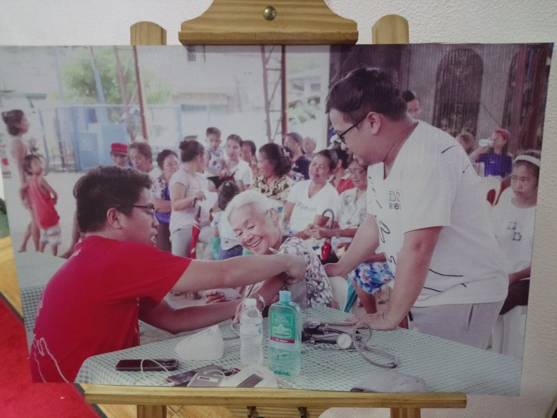 hotel-sogo-medical-outreach