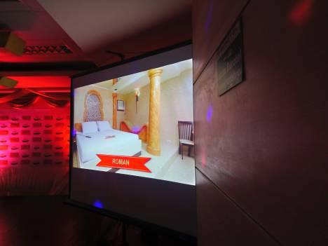 hotel-sogo-roman-room