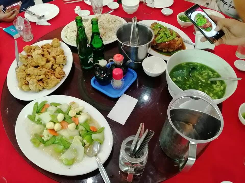 ilang-ilang-dishes