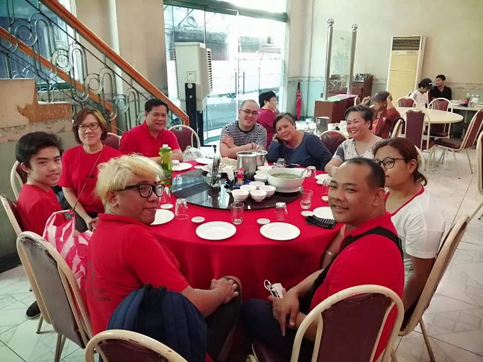 ilang-ilang-group-photo-2