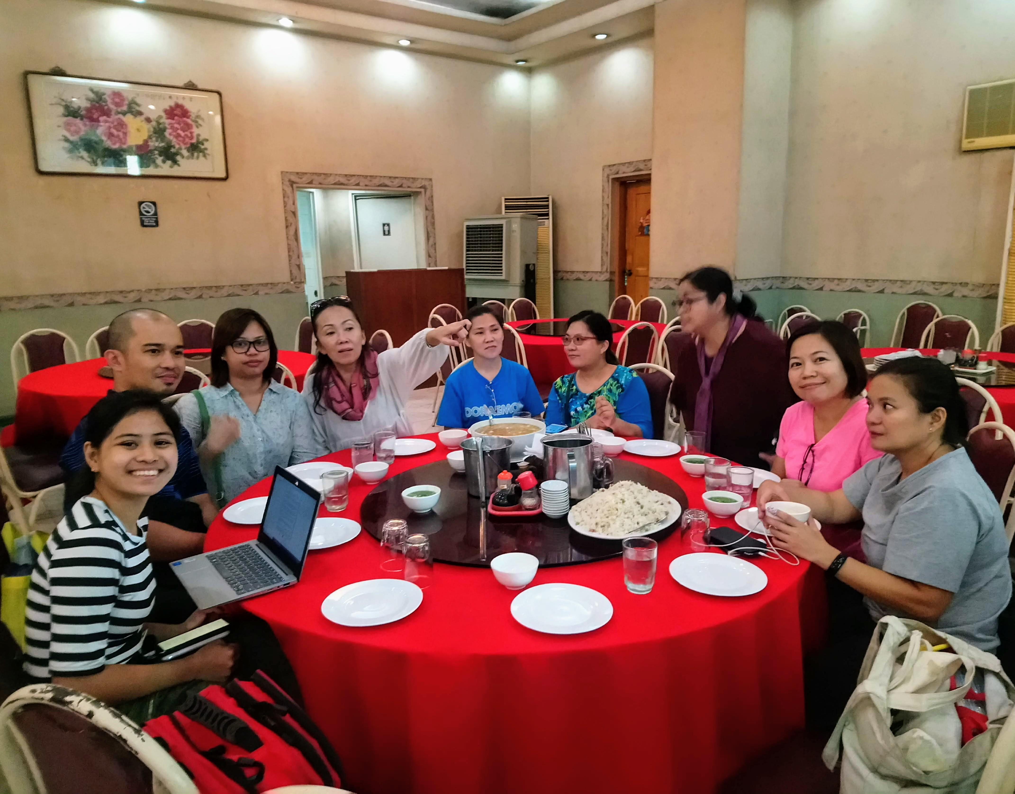 ilang-ilang-group-photo2