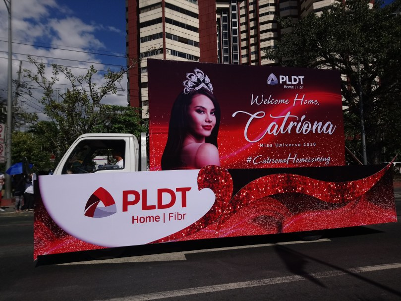 pldt-welcome-banner