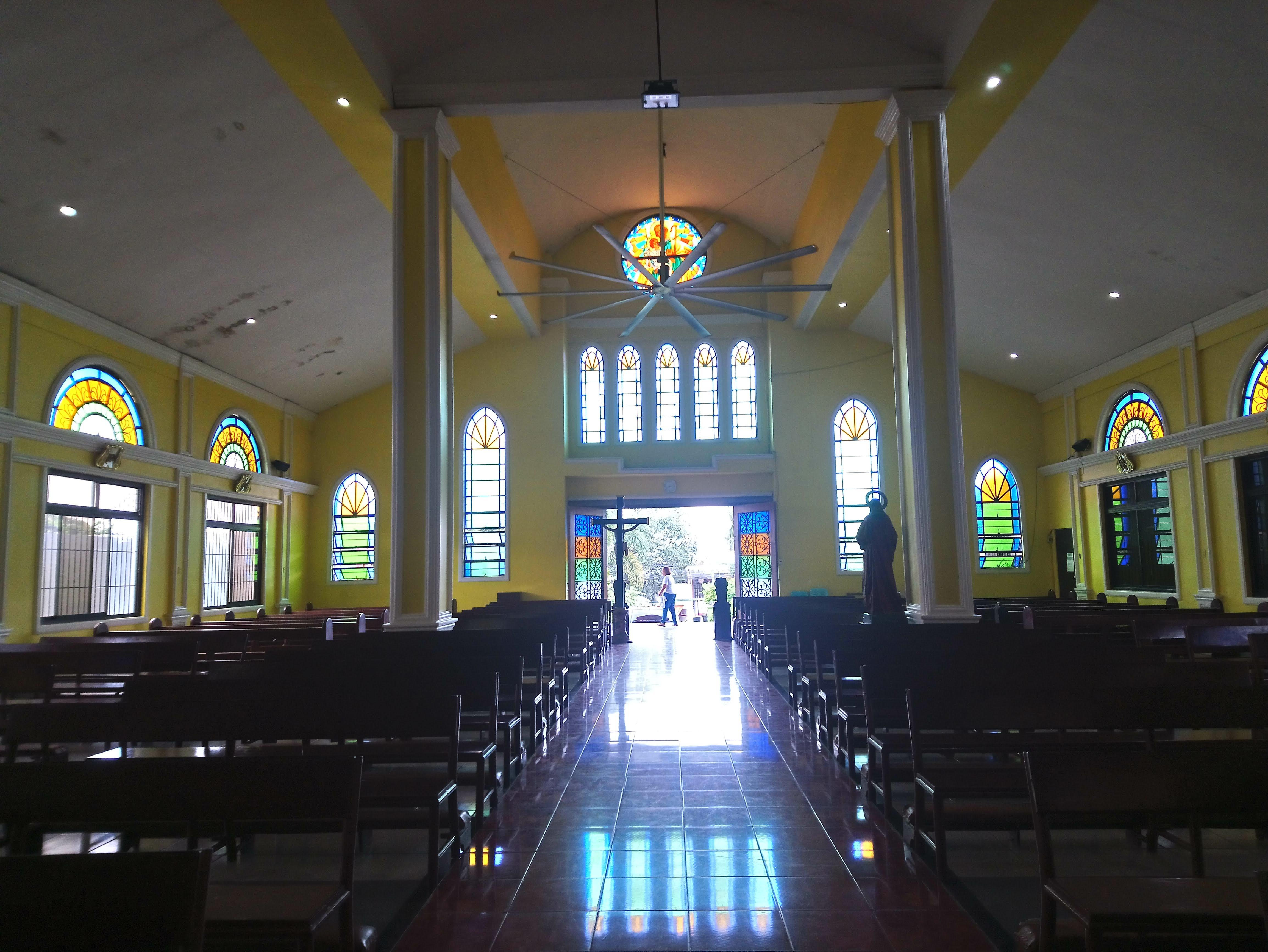 saint-joseph-parish-interior