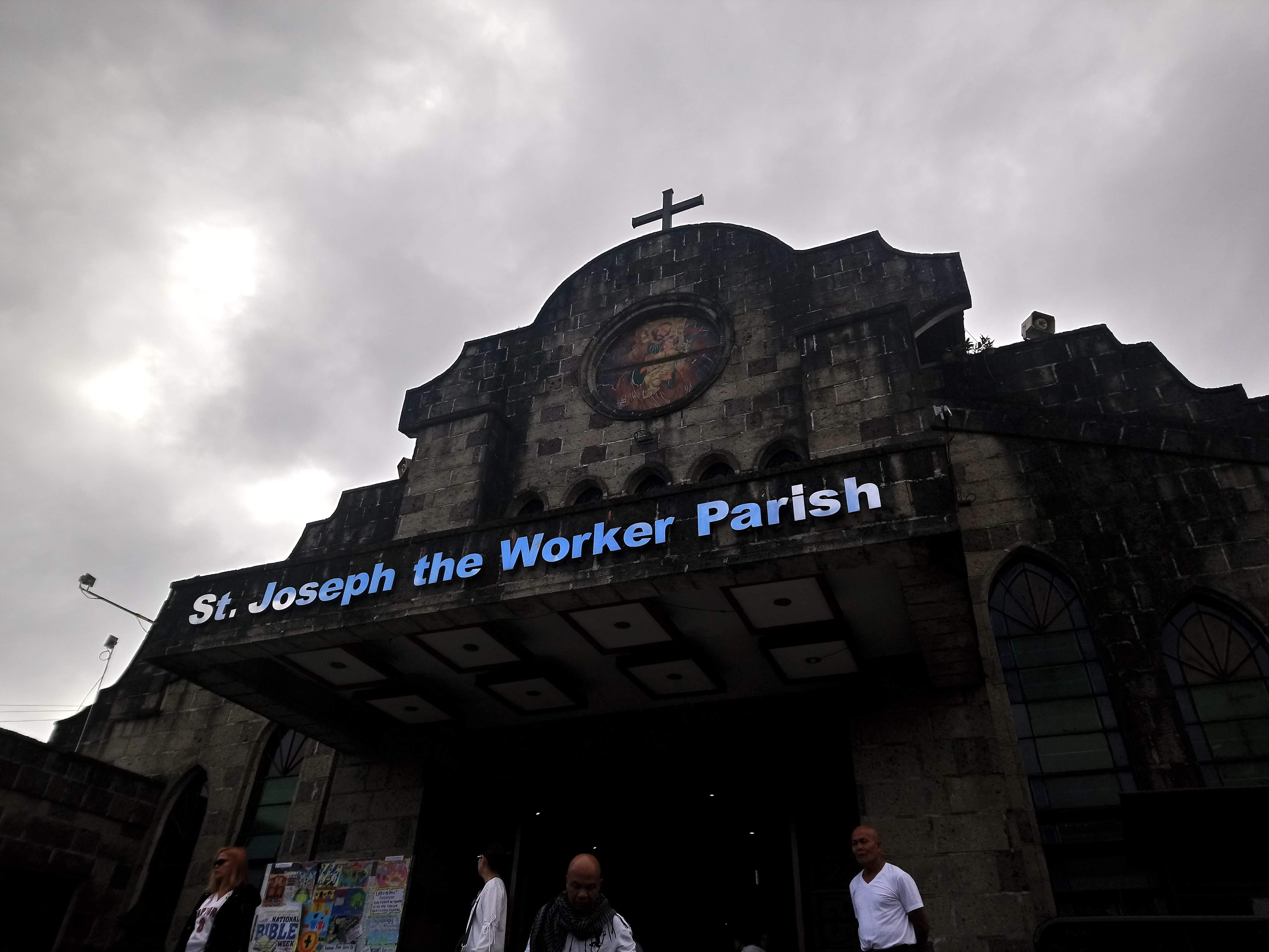 saint-joseph-parish1