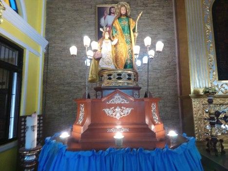 saint-joseph-statue
